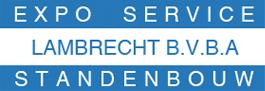 EXPO SERVICE LAMBRECHT B.V.B.A - WAREGEM